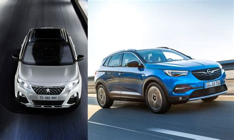 Opel Vehicles by Peugeot And Opel To Assemble Vehicles In Namibia Leisure