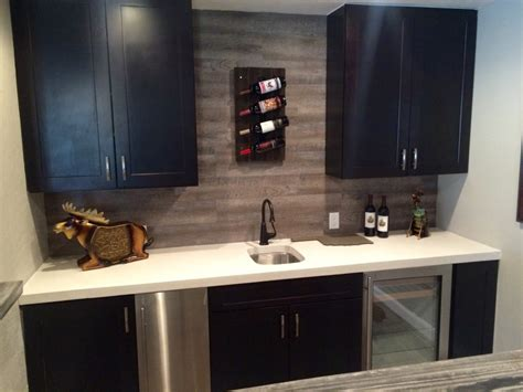 kitchen cabinets oklahoma city buy chocolates cabinets okc buy kitchen cabinets okc 6260