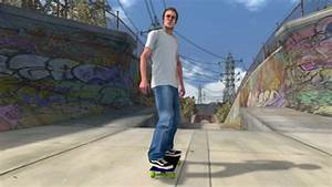 Tony Hawk Ride Tony Hawku002639s Games Wiki
