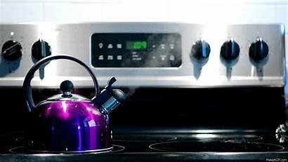 Kettle Boiling Tea Ass Degrassi Wikia Pixels