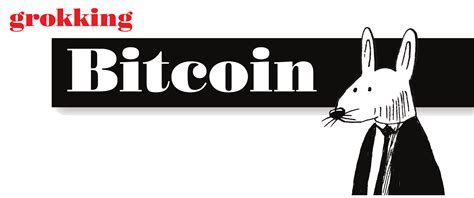 Neutrino is an experimental bitcoin light client written in go and designed with mobile lightning network clients in mind. GitHub - kallerosenbaum/grokkingbitcoin: Source repository for Grokking Bitcoin