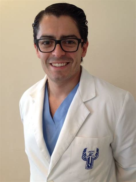 Dr Dentist by Enhancing Your Smile With Dentist Dr Jaime Cohen In