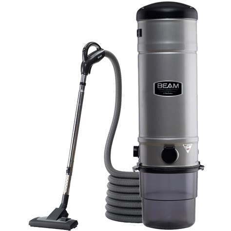 Central Vaccum by Win A Beam By Electrolux Central Vacuum System Ends 12 9