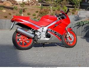 Honda Vfr 750 : 1993 honda vfr 750 f honda vf vfr rvf pinterest ~ Farleysfitness.com Idées de Décoration