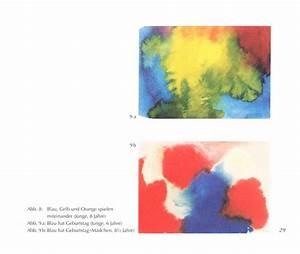 Malen Mit Wasserfarben : anleitungsbuch malen mit wasserfarben verlag freies geistesleben 978 3 7725 0449 5 echtkind ~ Orissabook.com Haus und Dekorationen