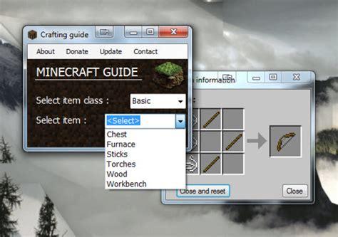 bureau minecraft 302 found