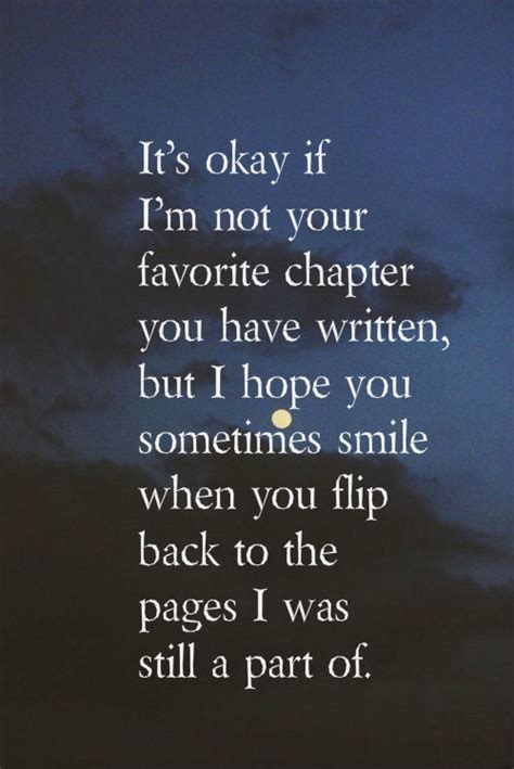 Quotes About Not Looking Back Tumblr