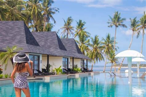 The Best Places To Stay In Siargao, Philippines