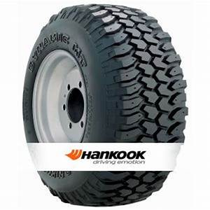 Pneu Hankook Avis 2017 : pneu hankook dynamic mt rt01 pneu auto ~ New.letsfixerimages.club Revue des Voitures