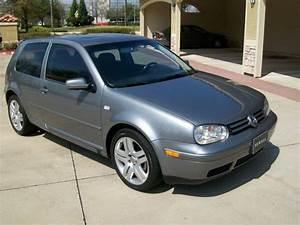Buy Used 2003 Volkswagen Golf Gti 1 8t Hatchback 2