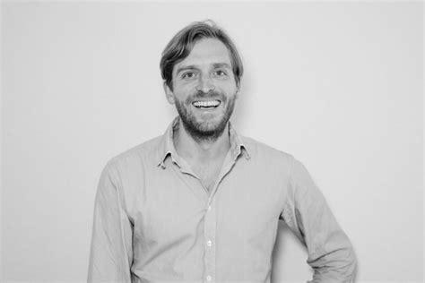 Pols Klaudijs, BlockState - Interviju sērijas izpilddirektors