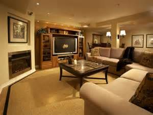 Flooring Flooring Idea Family Room Hardwood Flooring Wood Floors Hgtv Living Room Basement Design Ideas For Family Room