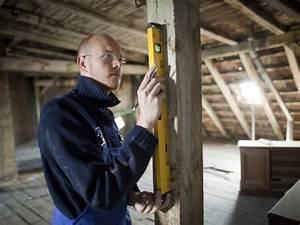 Dachdämmung Von Innen Kosten : dachd mmung welche d mmung ist die richtige energie ~ Lizthompson.info Haus und Dekorationen