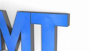 akrilik pleksi kutu harf tmt reklam endustri as With acrylic channel letters