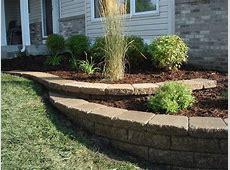 landscaping for sloped backyards 28 images 7 amazing
