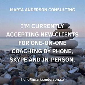 Anderson Leadership Consulting, Inc. - Home   Facebook