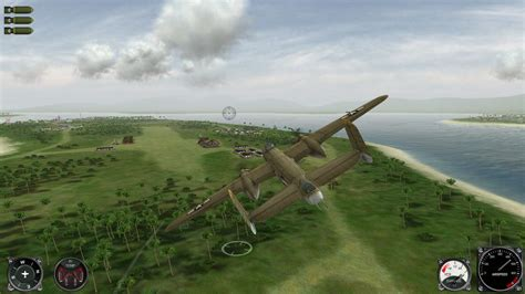 attack  pearl harbor mods gamewatcher