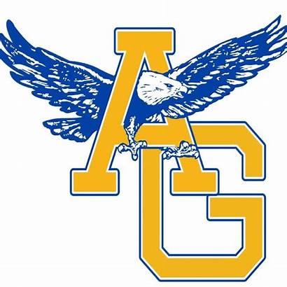 Arroyo Grande Eagles Fire Alarm Lockdown Valley