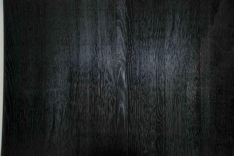 black woodgrain wallpaper wallpapersafari
