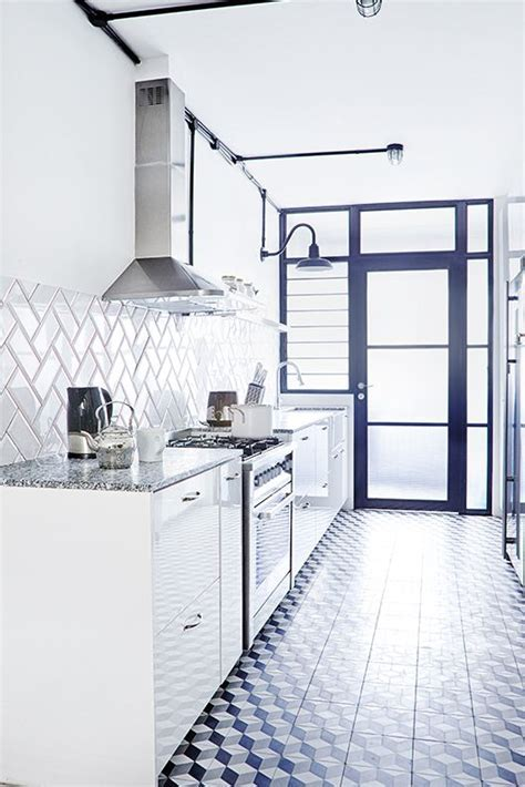 25  best ideas about Tiles For Living Room on Pinterest