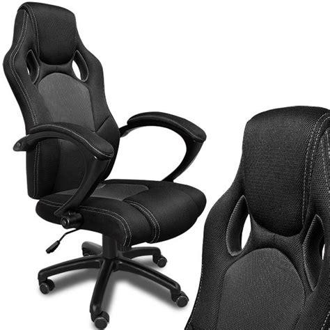 chaise de bureau solde fauteuil de bureau solde meilleur chaise gamer avis prix