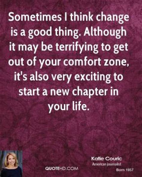 Quotes New Chapter Your Life