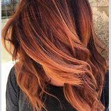 Dark Brown Hair With Caramel Highlights   483 x 500 jpeg 68kB