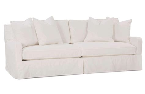 Sofa Loveseat And Chair Slipcover Sets by 20 Photos Slipcover Style Sofas Sofa Ideas