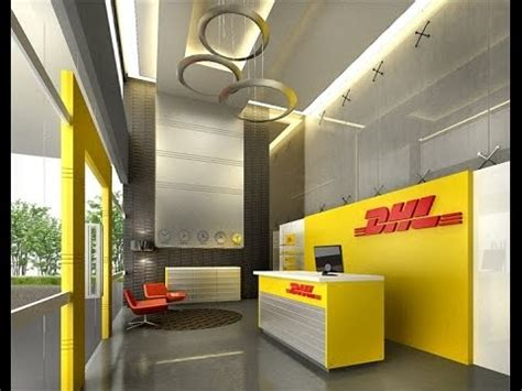 bureau dhl dhl global forwarding limited reviews