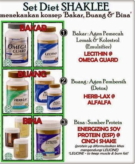 Wanita Hamil 5 Bln Royal Vitamin