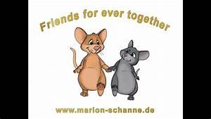 Lebendfalle Für Mäuse : lebendfalle f r m use elfriede s weihnachtsgeschichte cavalier king charles spaniel z chter ~ Buech-reservation.com Haus und Dekorationen