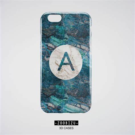custom samsung galaxy  case personalized iphone  case