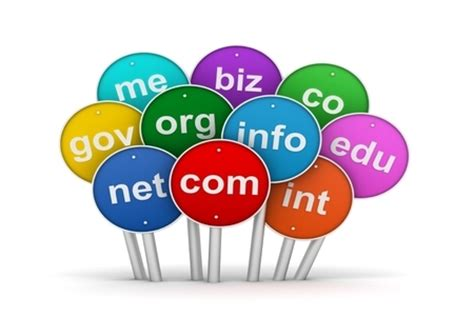 Free Com Domain Registration For Lifetime With Hosting. Td Ameritrade Aba Routing Number. Microsoft Lync Hosted Service. International Brokerage Account. What Classes Do You Take For Business Management. How To Develop An Android App. Chiropractic Treatment For Knee Pain. Cable Internet Providers San Diego. Send Fax Over The Internet Mini Pill Reviews