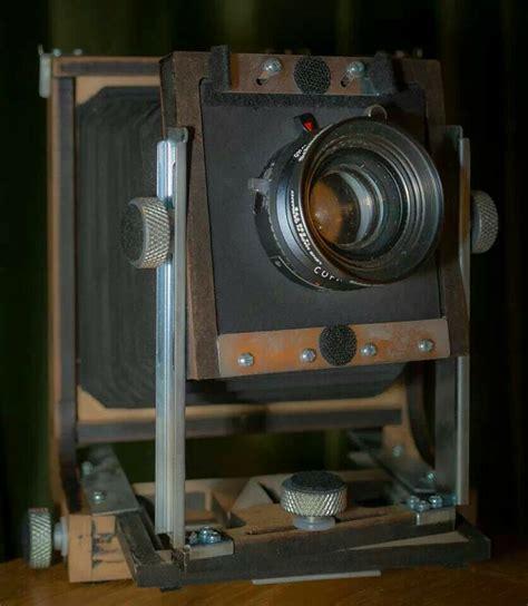 images  large format cameras  pinterest
