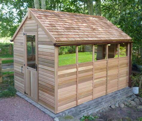 how to roof a shed i can help shed roof shingle prices
