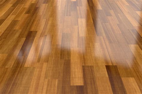 multi colored wood floor multi colored laminate flooring laminate flooring ideas