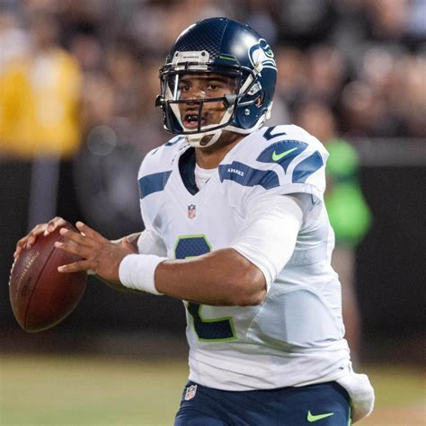 seattle seahawks   man roster cut predictions