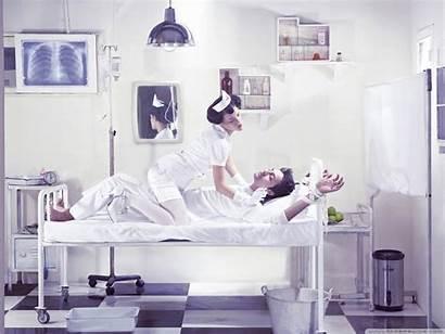 Nurses Desktop Background Wallpapers Tablet Wallpaperswide Standard