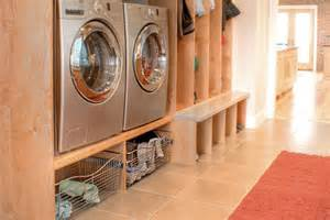 laundry room in kitchen ideas laundry room kitchen ideas interior decorating