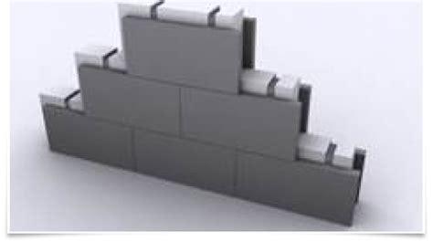 Mauer Ohne Mörtel by Forschung Zu Mauern Nach Dem Lego Prinzip Www Science Lu