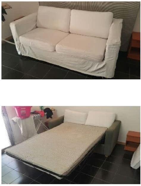 housse canapé lit housse canape lit conceptions de maison blanzza com
