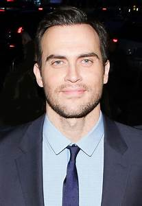 Cheyenne Jackson To Guest On Royal Pains