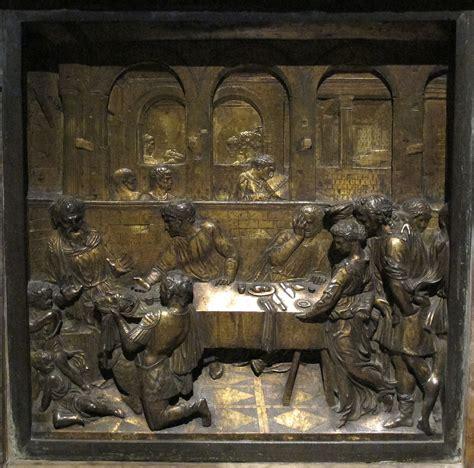 Banchetto Di Erode by Stiacciato