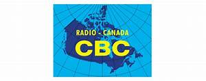 Iconic Identities  U2013 The Canadian Broadcasting Corporation