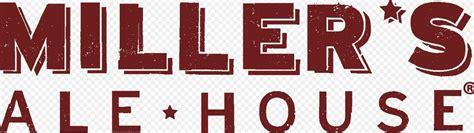 miller s ale house to open in winter garden orlando sentinel
