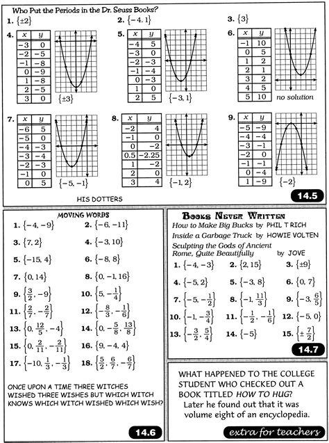 Marcy Mathworks Worksheet Answers Wiildcreative Marcy Best Free Printable Worksheets