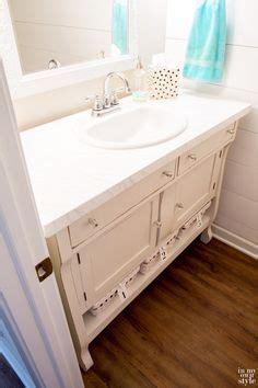 affordable diy decorating ideas  pinterest furniture