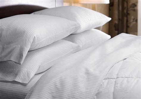 hotel comfort sheets how to make a hotel bed spencer interiors