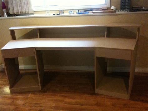 curtain ideas for corner animation desk plans free pdf woodworking arafen