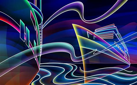 Background Neon Wallpaper by Neon Wallpaper 15 Awesome Collection